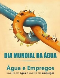 forum_agua-194x250
