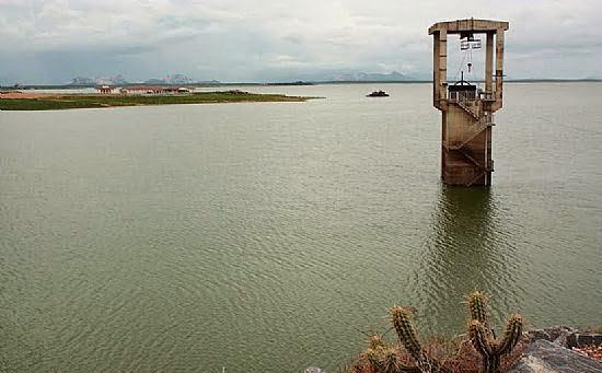 g_mirante-e-vista-geral-da-barragem-armando-ribeiro-em-itaja-rn-fotopedro-cardoso