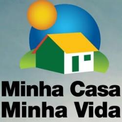 minha-casa-minha-vida1-250x250