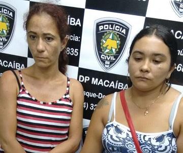12.04-Maria-de-Fátima-Lourenço-Eliane-Viana-da-Silva.