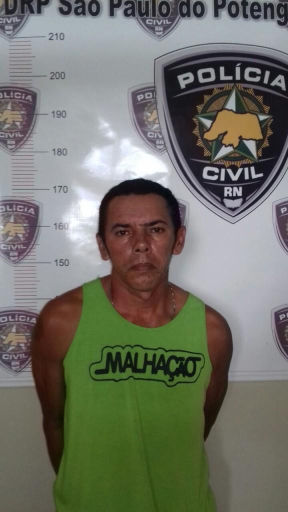 13.04-Carlos-Alberto-de-Oliveira