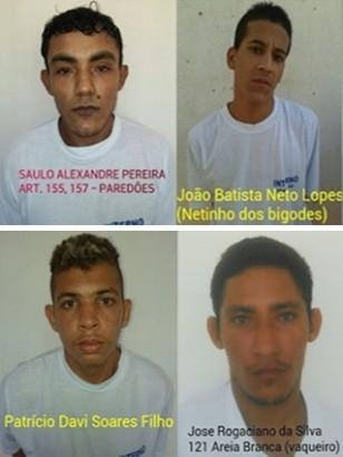 50-BRINQUEDOS-E-PELÚICIAS-7-308x410