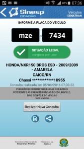 9e56bb6f-5461-47d2-ae39-2c5789d49a03-169x300