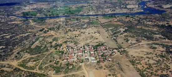 Barra-de-santana-distrito-Barragem-de-Oiticica-fot-Paulo-Araujo3-e1389206569735
