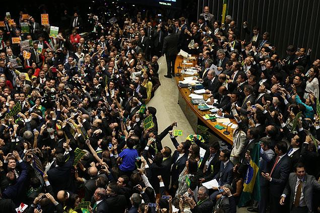 Câmara-dos-Deputados-Alan-Marques-Folhapress