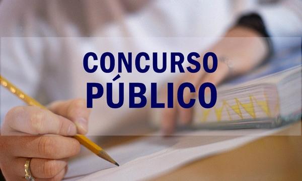 CONCURSO-SID-SÁBADO