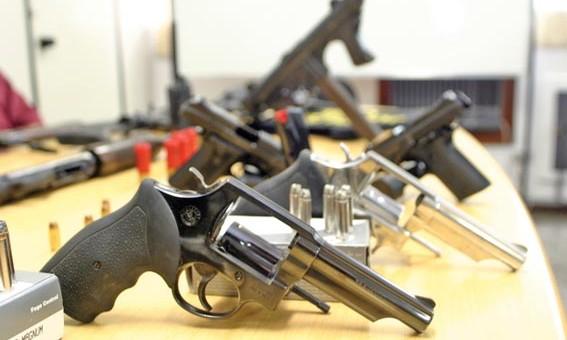 Campanha-do-desarmamento-armas-14-10-11-567x340