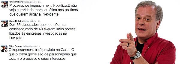 Chico-Pinheiro