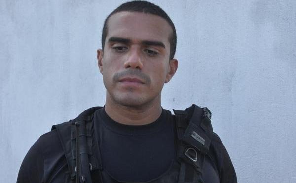 Diretor-de-Alcaçuz-Ivo-Freire-sofre-atentado-foto-Magnus-Nascimento