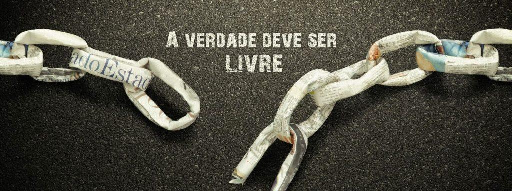 JUNHO_Anuncio_265x170mm_Folha_do_Estado_Liberdade-de-Imprensa_060611-01