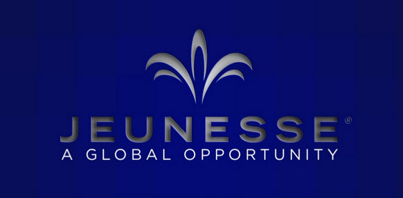Jeunesse-Global-Review-Is-Jeunesse-Legit-or-is-Jeunesse-a-Scam-featured-image