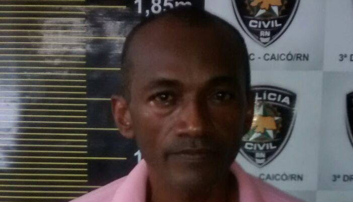 Lilico-Mototaxista-foi-acusado-de-fazer-o-lavantamento-da-movimentação-de-pessoas-na-Lotérica