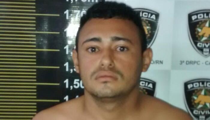 Lucas-Henrique-é-acusado-de-fornecer-o-veículo-usado-no-assalto