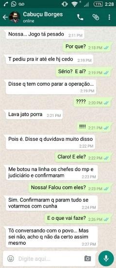 Mensagem_Vazada
