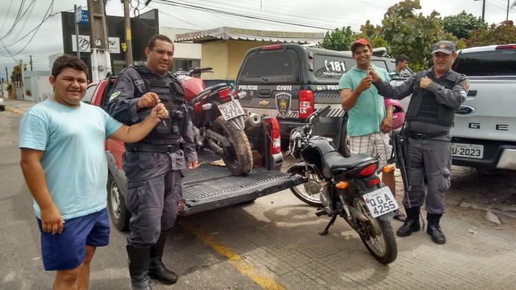 PM-devolve-motocicletas-roubadas-1-750x422