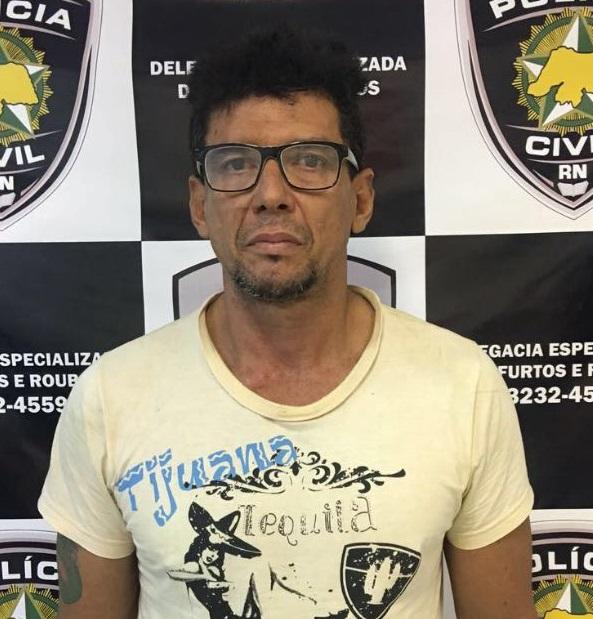 Roberto-Eugênio-de-Medeiros