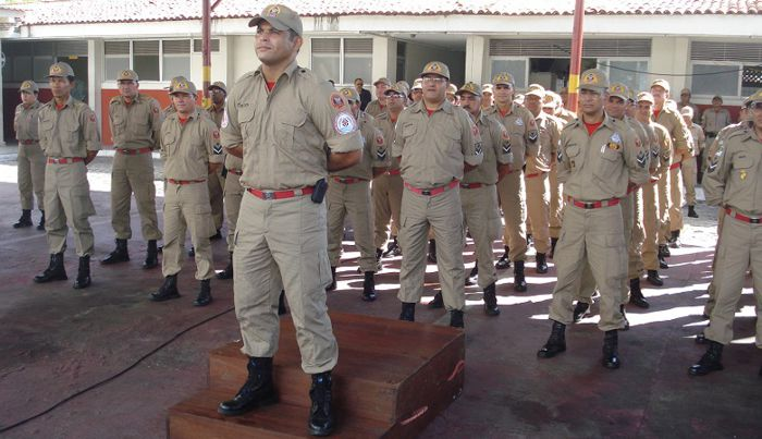 Sargento-Eunildes-foi-promovido-por-ato-de-bravura
