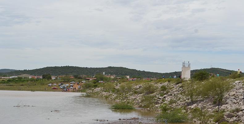 a-ude-dourado-blog-de-sao-vicente-03-04-16-11