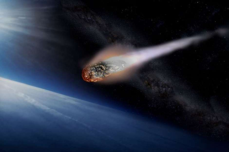 asteroiderepromirror