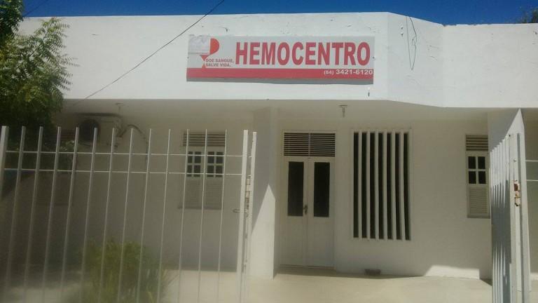hemoo-768x432