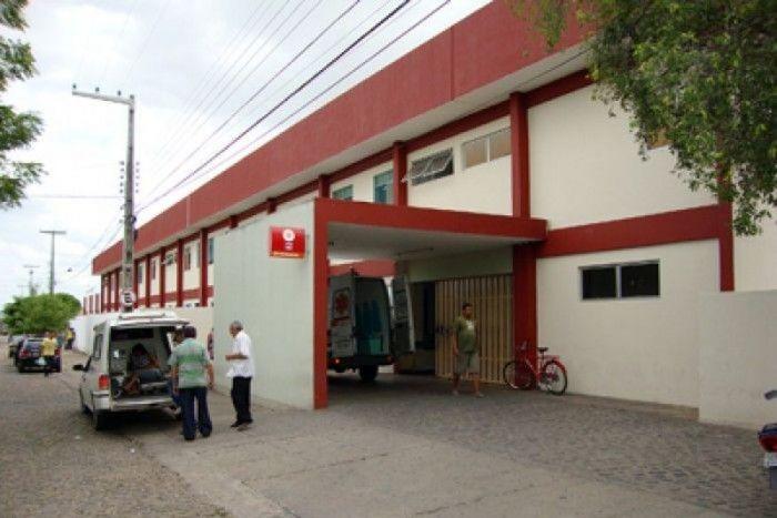 hospital_regional_de_cajazeiras1