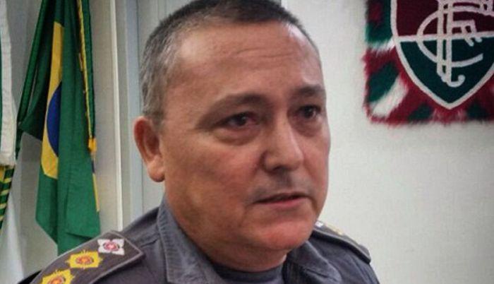 Comandante-do-6-BPM-é-promovido-ao-posto-de-Coronel (1)