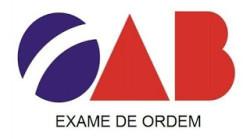 OAB-Exame-da-Ordem1-250x139