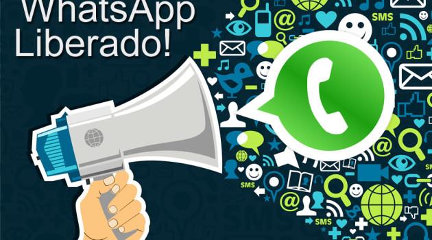 WhatsApp-Ligacoes-LIberadas-para-Todos-630x350