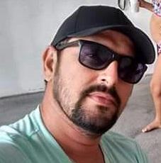 paulo_sergio