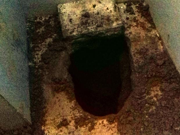 tunel_pereirao