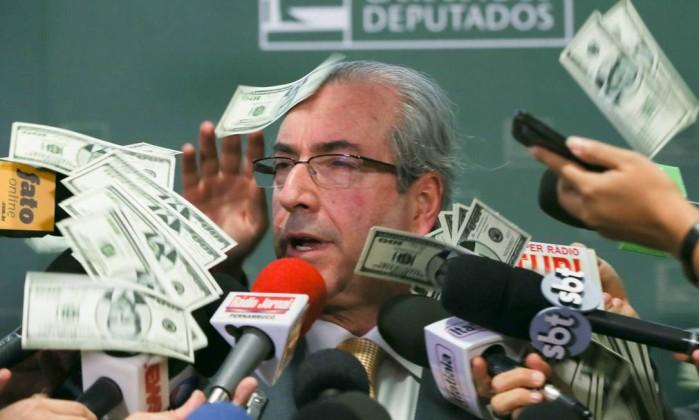 Cunha-dollar-04-11-2015-2-1