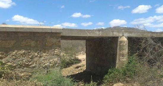 Ponte-Equador-RN-086-2