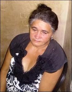 BPChoque-prende-mulher-suspeita-de-tráfico-de-drogas-em-Parnamirim-234x300