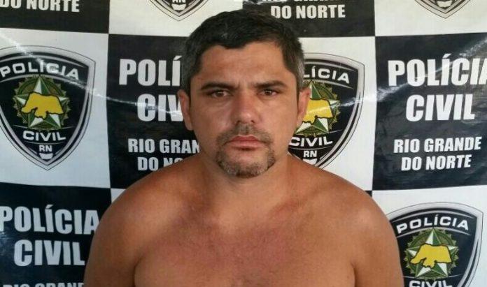 José-Ivanilson-Dias-Gomes-está-na-lista-de-foragidos-do-Presídio-de-Caicó-696x411