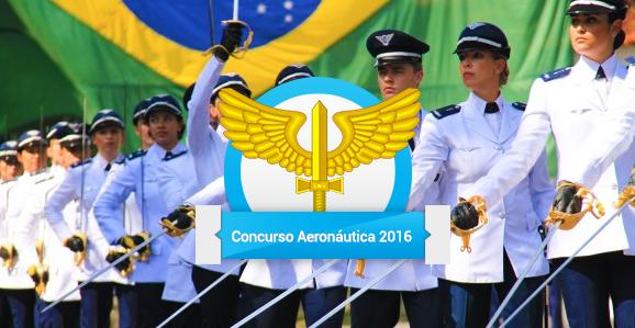 aeronautica-blog