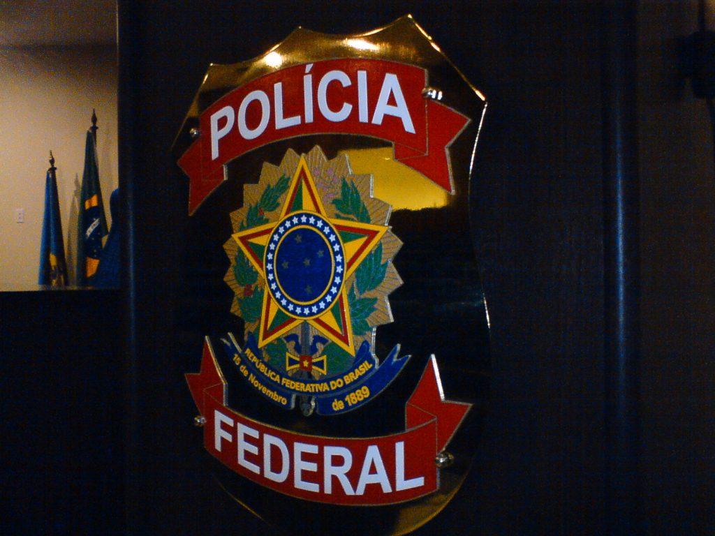 brasao-policia-federal