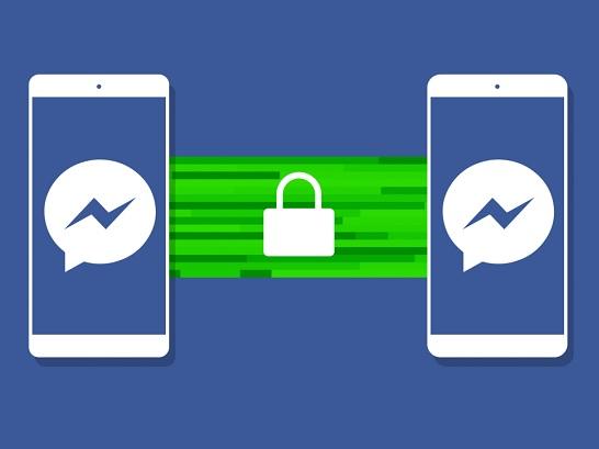 facebookmessenger_criptografia_item