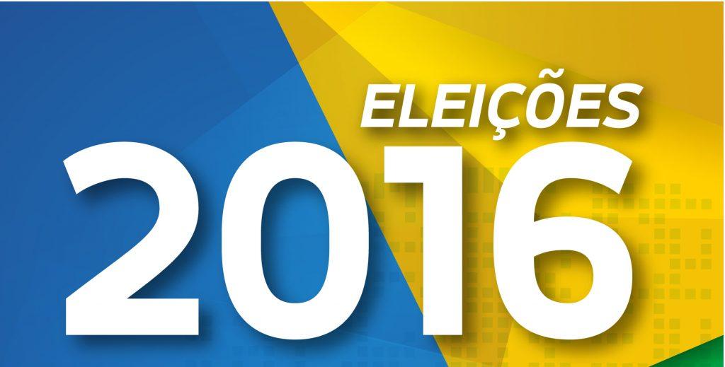 15_11_12_eleições