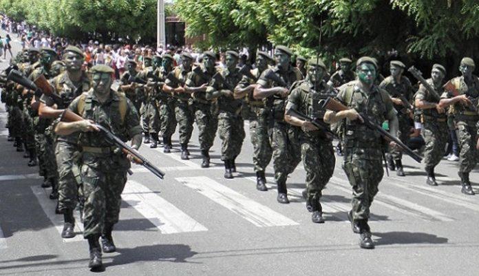 Prefeito-de-Caicó-solicitou-que-Exército-também-atue-em-Caicó-696x401
