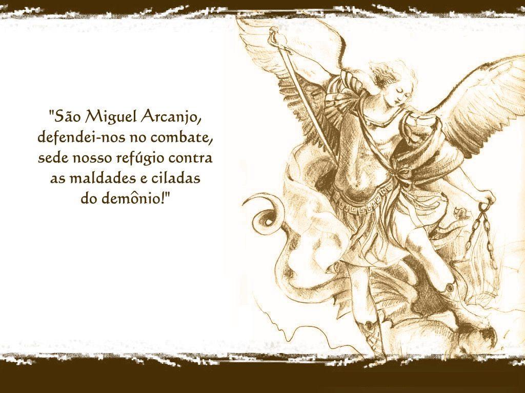 s_miguel