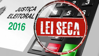 justica-eleitoral-lei-seca