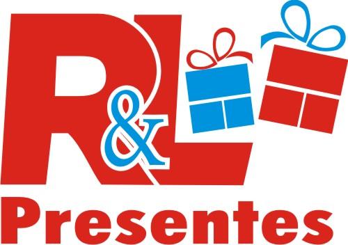 rl-presentes-1