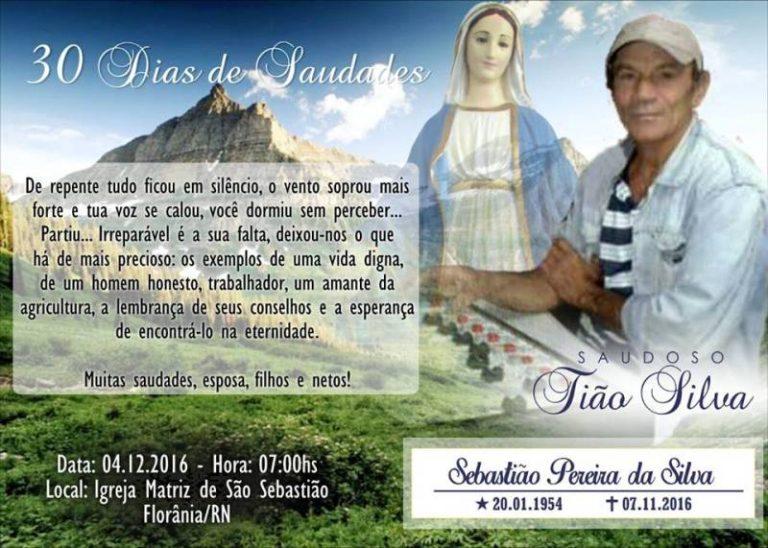 missa-pai-d-graciano-768x548