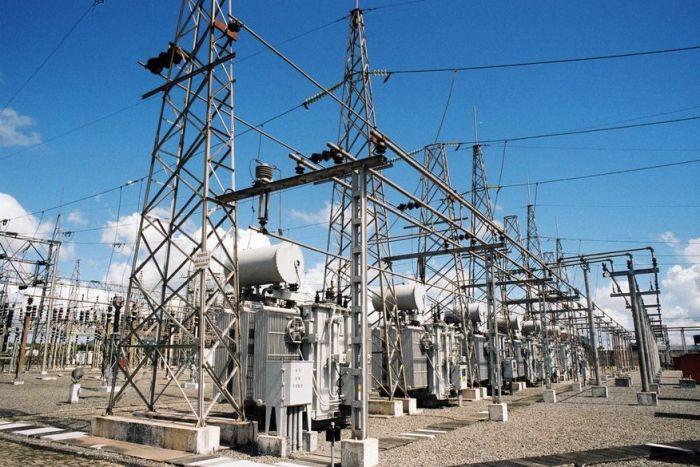 energia_eletrica_-_subestacao