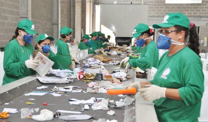 reciclagem-rrr-1200-696x411