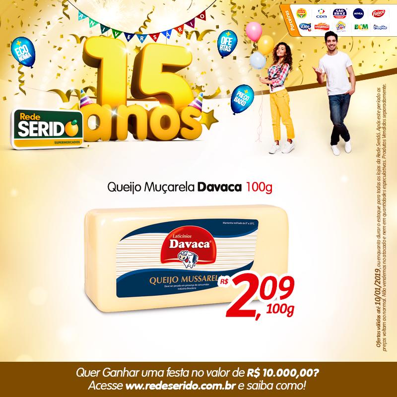 676b09931 Ofertas de Ano Novo é no SUPERMERCADO FLORACI – Rede Seridó