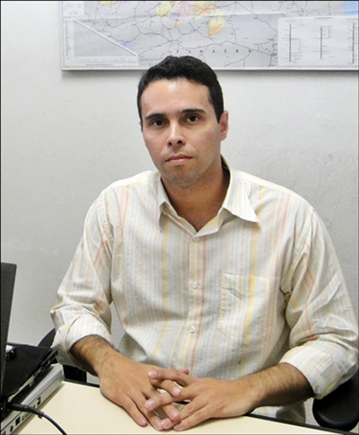 Promotor de Justiça de Jucurutu manifesta apoio em medida que altera locais de votação