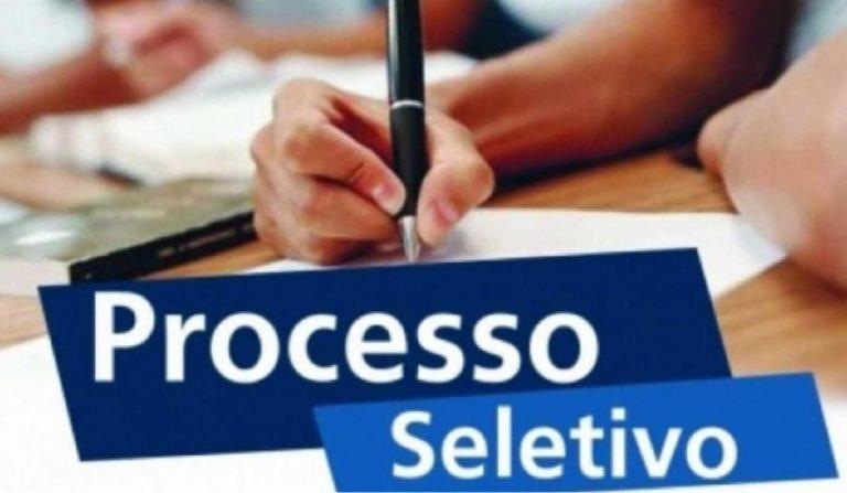 Processo Seletivo é prorrogado pela Prefeitura de Timbaúba dos Batistas – RN