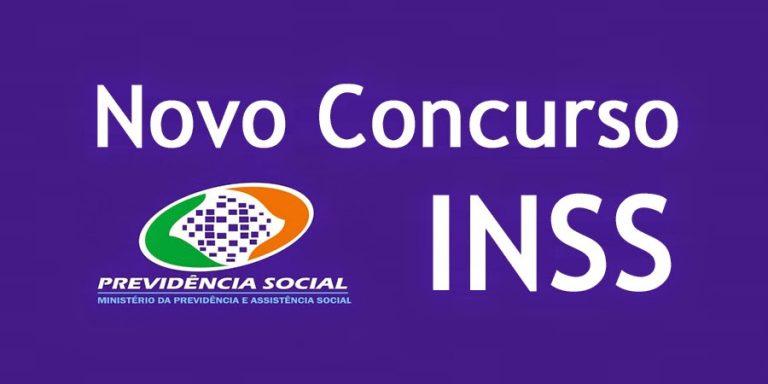 Concurso do INSS: Edital é urgente: 2 mil servidores pediram aposentadoria